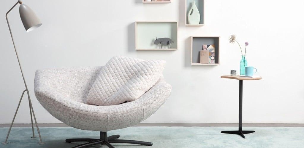 Gigi - Label - Smellink Wonen + Design