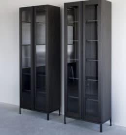 Greep cabinet |Van Rossum |Smellink Wonen + Design
