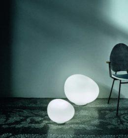 Gregg | Tavolo | Foscarini | Smellink Wonen + Design
