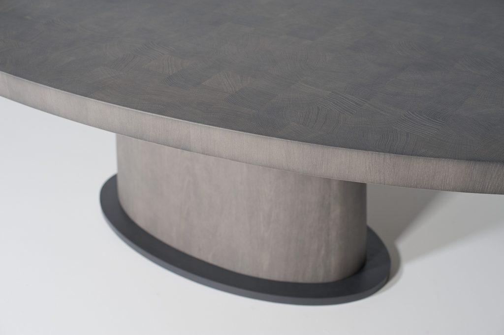 Van rossum tafels undefined undefined fotous landelijke van