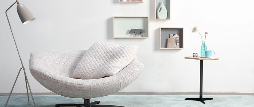 Gigi | Label | Smellink Wonen + Design