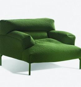 Lazy Bastard | Montis | Smellink Wonen + Design