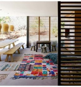 Lens dining table | Van Rossum |Smellink Wonen + Design