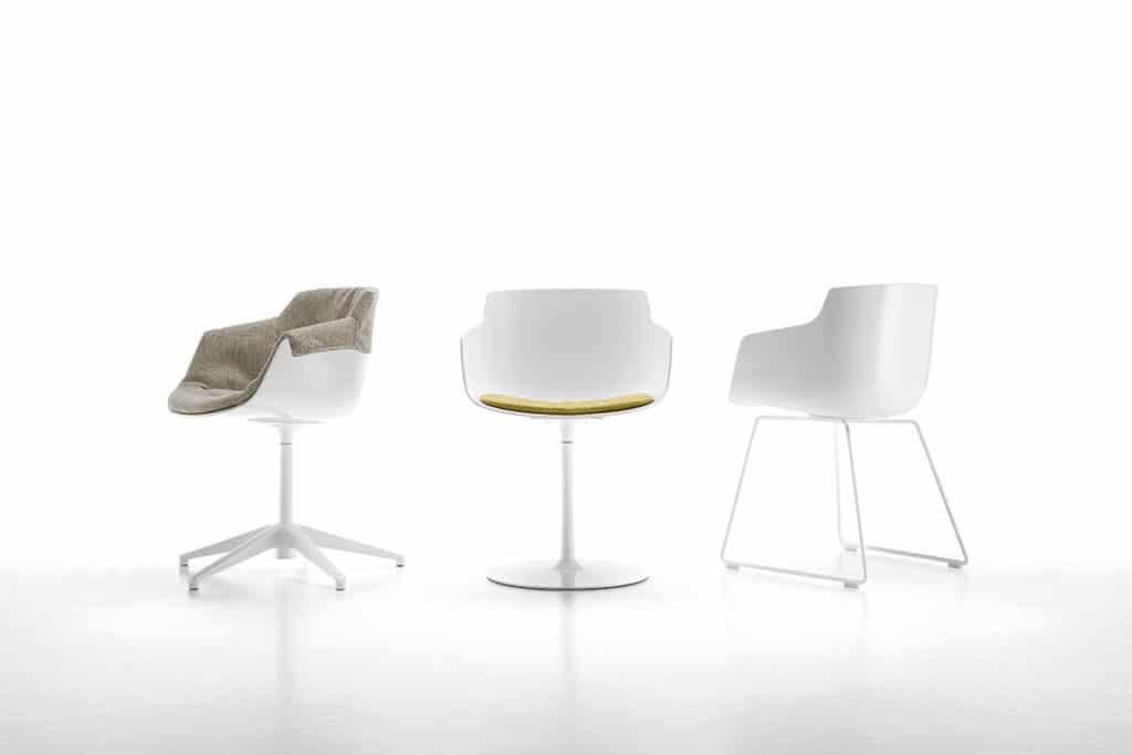 flow slim mdf italia smellink wonen design. Black Bedroom Furniture Sets. Home Design Ideas