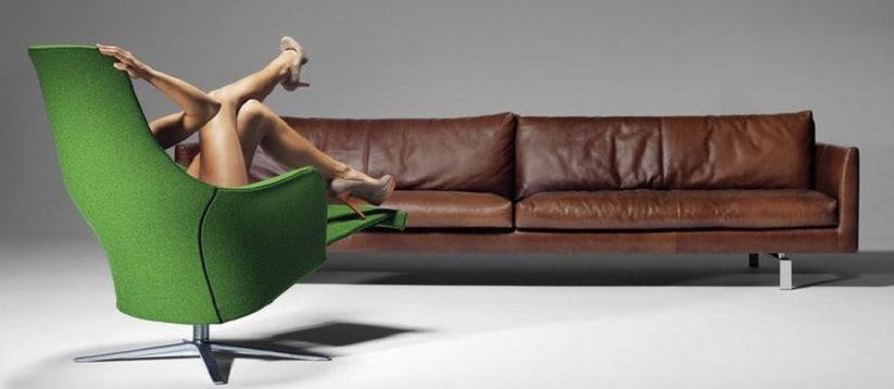 Marvin I Axel I Smellink Wonen + Design