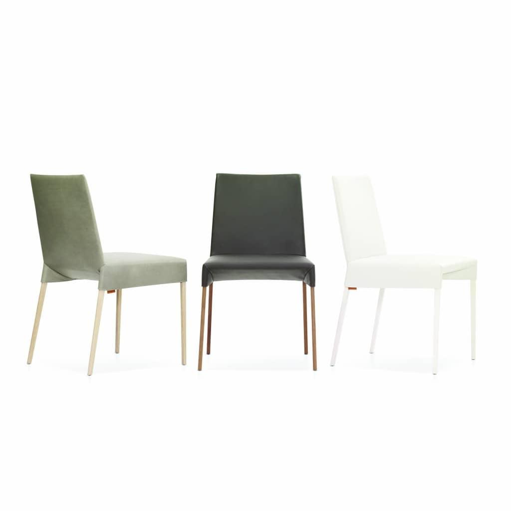 mila montis smellink wonen design. Black Bedroom Furniture Sets. Home Design Ideas