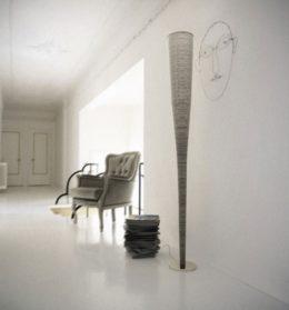 Mite | Foscarini | Smellink Wonen + Design