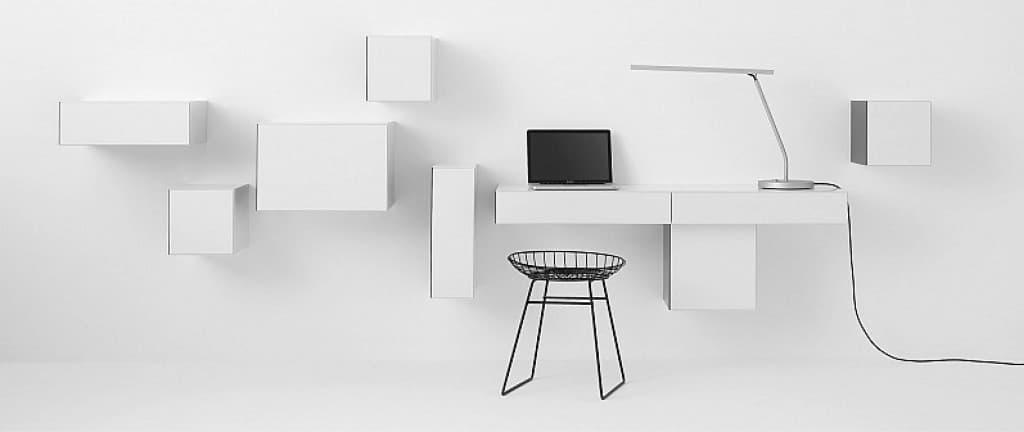 Pastoe | Smellink Wonen + Design
