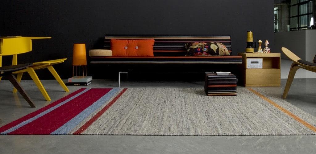 Perletta - Smellink Wonen + Design