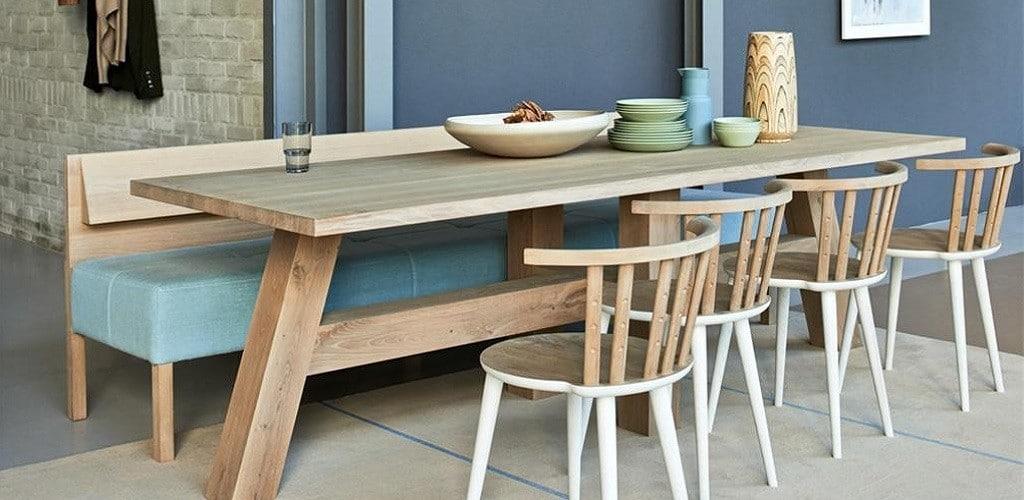 Pilat - Smellink Wonen + Design