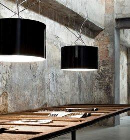 Ray S |Flos | Smellink wonen + design