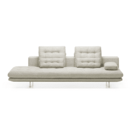 Vitra Grand Sofa bank