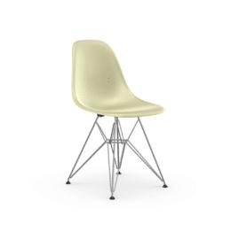 Vitra Eames Fiberglass Armchair