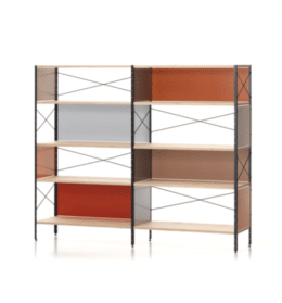 Eames Storage Unit Shelf