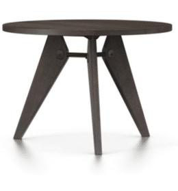 Vitra Gueridon tafel