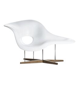 La Chaise Loungestoel Vitra
