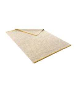 Rye karpet Pode