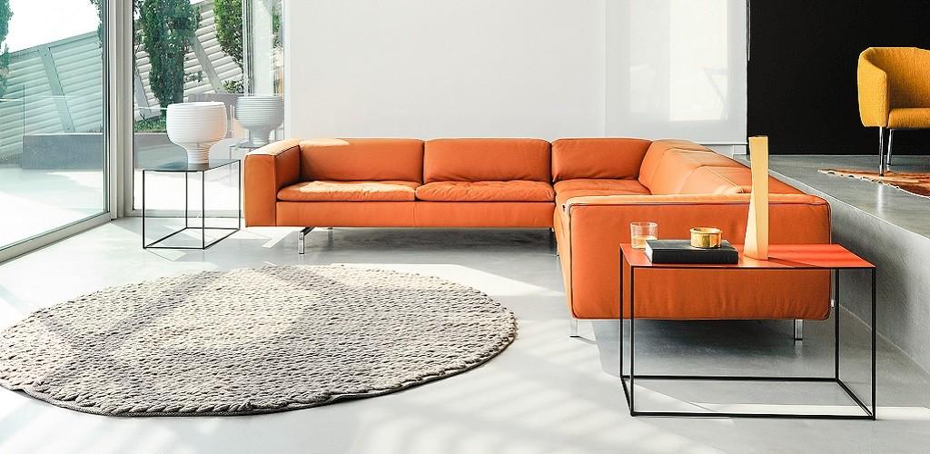 Shiva - Jori - Smellink Wonen + Design