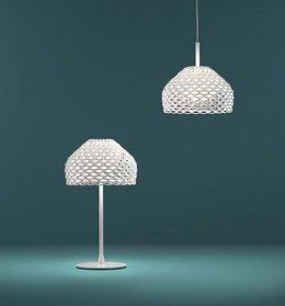 Tatou   Flos   Smellink wonen + design