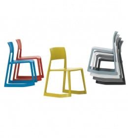 Tip Ton | Vitra | Smellink Wonen + Design