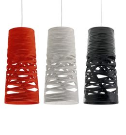 Tress | Foscarini | Smellink Wonen + Design