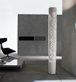 Tress |Foscarini |Smellink Wonen + Design