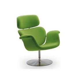 Tulip   Artifort   Smellink Wonen + Design