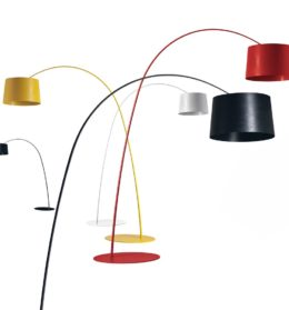 Twiggy| Foscarini | Smellink Wonen + Design
