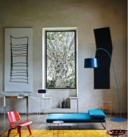 Twiggy | Foscarini |Smellink Wonen + Design