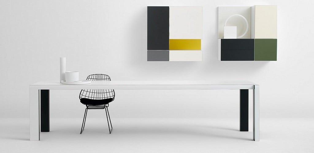 Vision | Pastoe | Smellink Wonen + Design