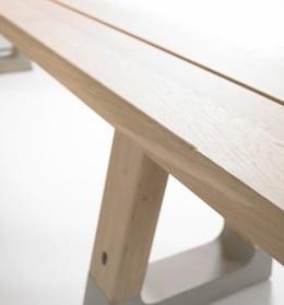 Base | Bench| Arco | Smellink Wonen + Design