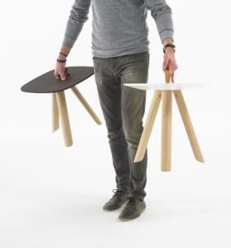 Tablets | Arco | Smellink Wonen + Design