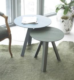 Tre | Arco | Smellink Wonen + Design