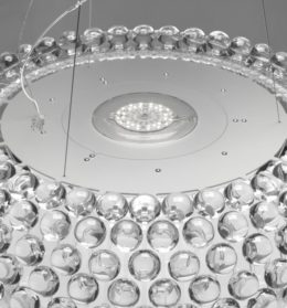 Caboche |Foscarini |Smellink Wonen + Design