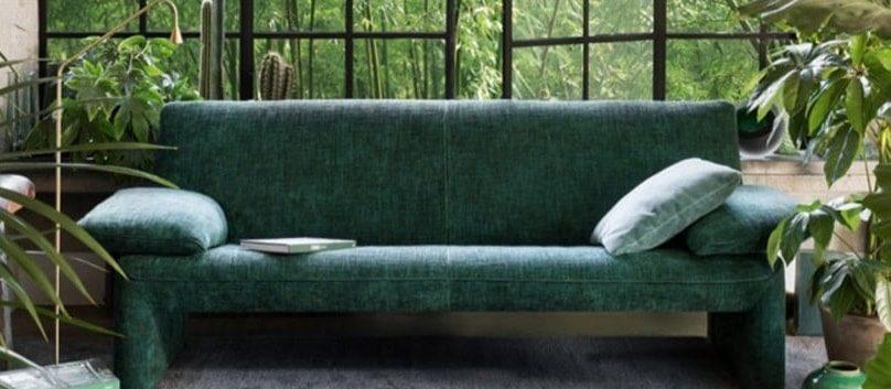 Design meubels Enschede