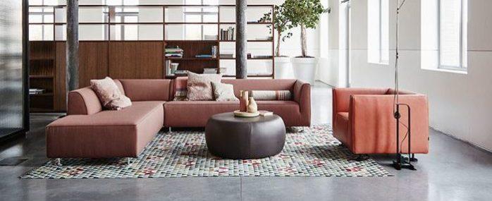 Oldenzaal design meubels
