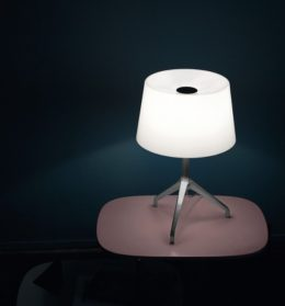 lumiere xxl-xxs | Foscarini | Smellink Wonen + Design