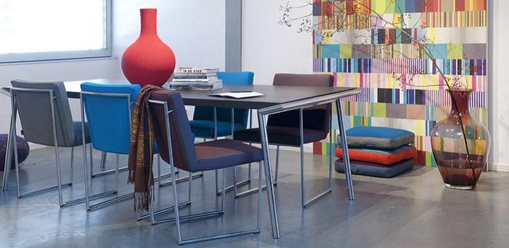 meer over - Harvink - Smellink Wonen + Design