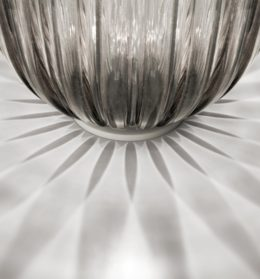 Plass-media-tavolo-Foscarini-Smellink Wonen + Design