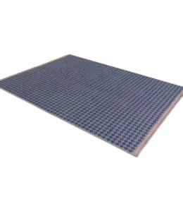 Mackay karpet Pode