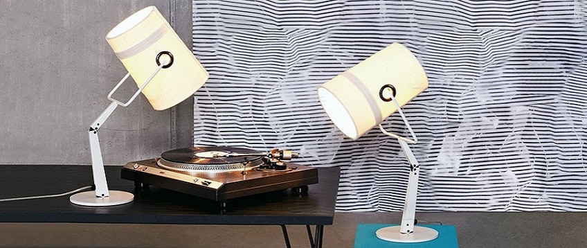 Diesel with Foscarini I Smellink Wonen + Design