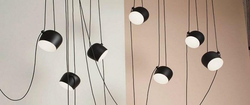 Flos I Smellink Wonen + Design