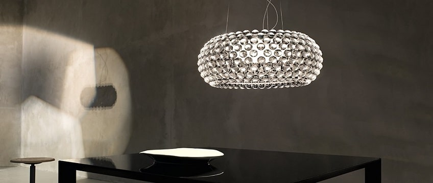 Foscarini I Smellink Wonen + Design