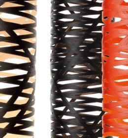 Tress |Foscarini |Smellink Wonen + Design