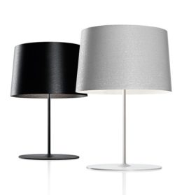 Twiggy xl |tavol |Foscarini | Smellink Wonen + Design